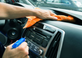 Car Detailing Toronto Best Mobile Auto Detailing Car Wash In
