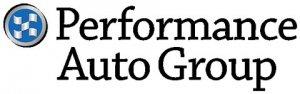 autodetailingpro partner