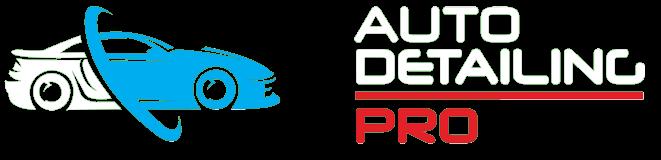 Auto Detailing Pro